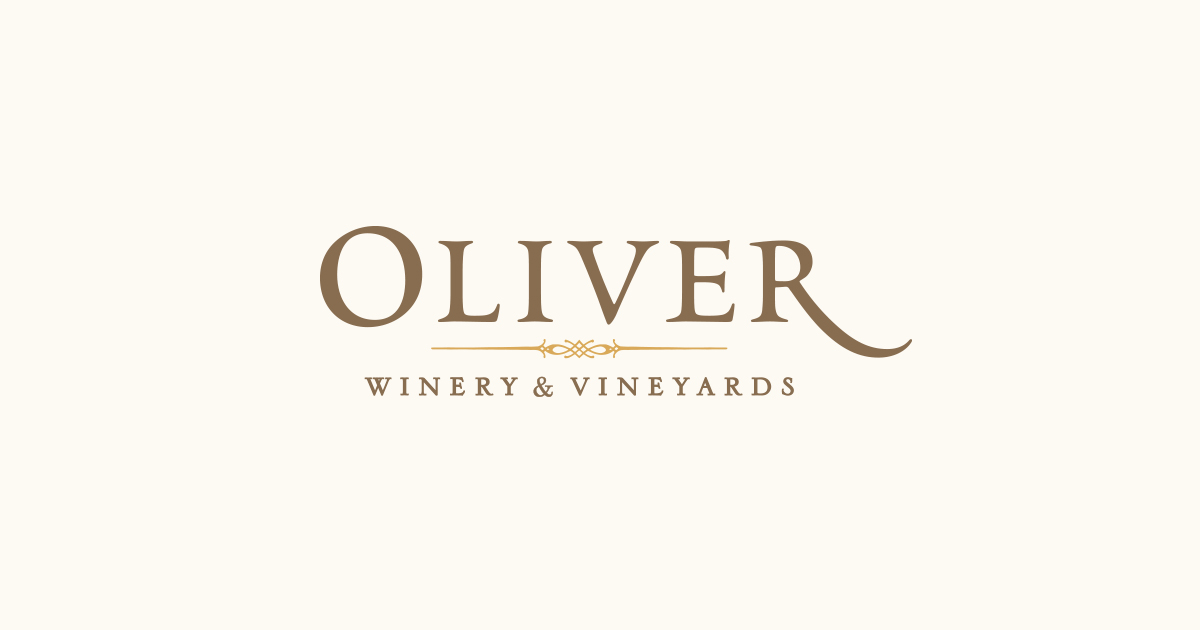 Find Our Wines | Oliver Winery & Vineyards | Bloomington